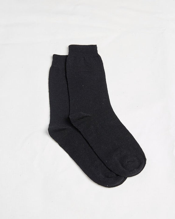 Hemp Daily Socks