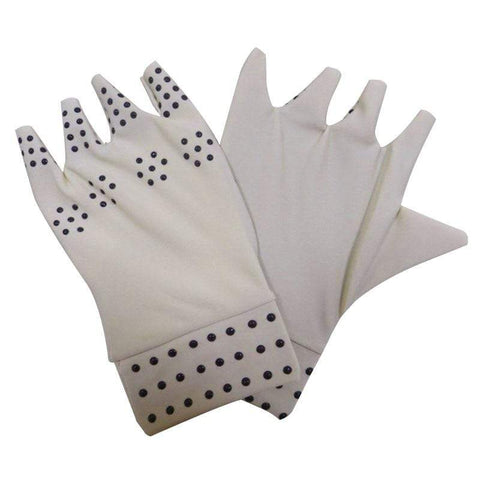 Magnetic Therapy Arthritis Relief Gloves