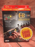 ChordBuddy® Guitar Learning System - PeekWise