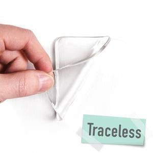 Double-Sided Super Strong Adhesive Tape - PeekWise