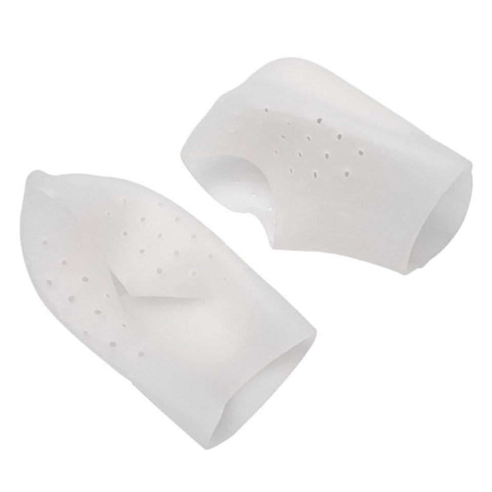 Invisible Height Increased Insoles - PeekWise