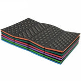 Portable Camping Outdoor Mat - PeekWise
