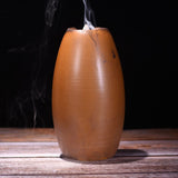 Waterfall Backflow Incense Burner - PeekWise