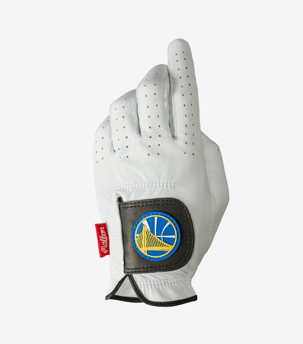 Golden State Warriors Home
