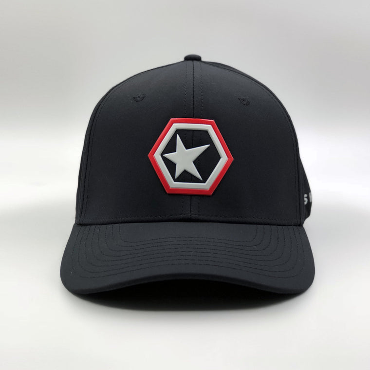 Albion Players Hat