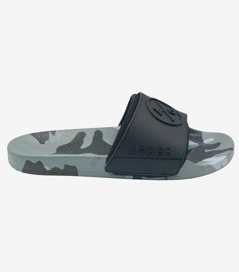 Flight Decks: Midnight Camo