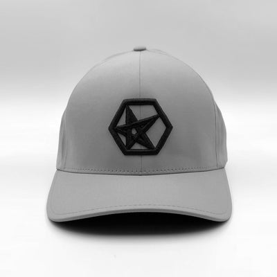 Delta Wolf Players Hat