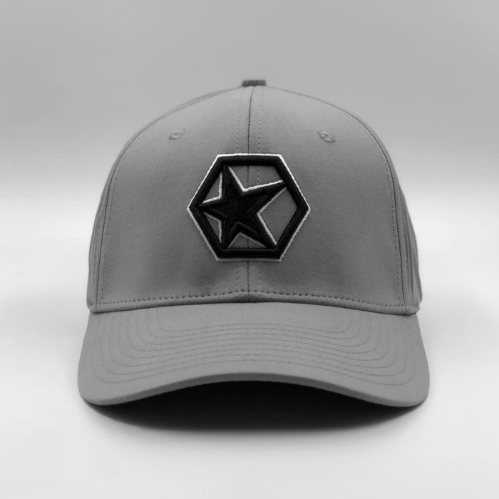 Shadow Players Hat