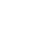 Ako Learning Resources Logo