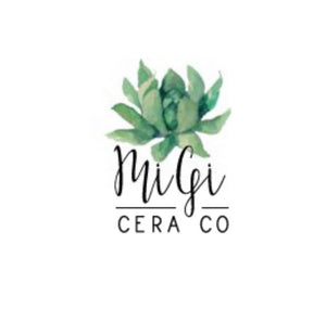Migi Cera Candle Co