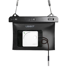 UbiBot  WS1 Greenhouse bundle