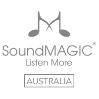 SoundMAGIC Australia