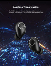 Load image into Gallery viewer, SoundMAGIC TWS50 - Wireless Earbud