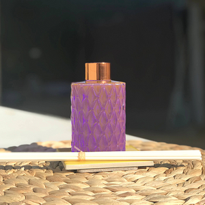 Lavender Snooze - Reed Diffuser 180ml