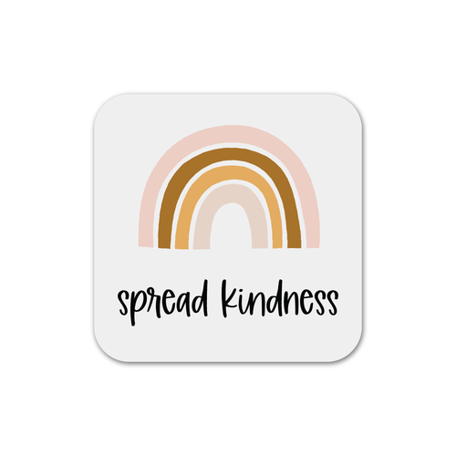 Spread Kindness Magnet