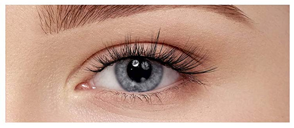 Dreamy - Signature Lashes