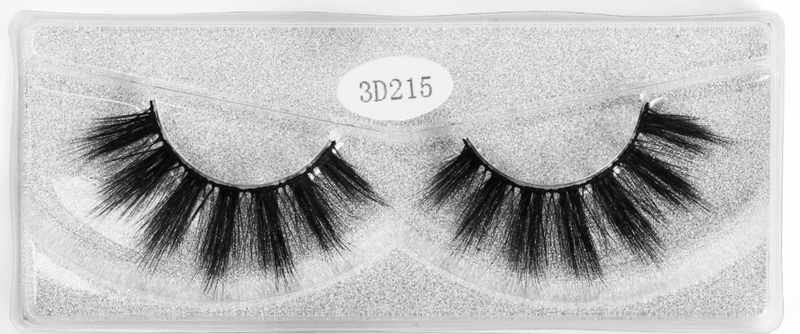 Tease - Signature Lashes