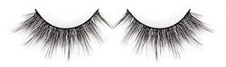 Whisper - Signature Lashes
