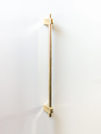 BRASS CABINET HANDLE