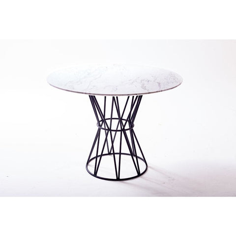 DRUMMIN ZULU DINING TABLE