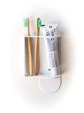Toothbrush Holder 2 Brush