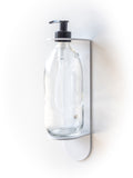 Soap Pump Holder