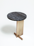 LEE SIDE TABLE