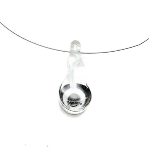 CKT-CC-005 | Necklace | Mac Refuse
