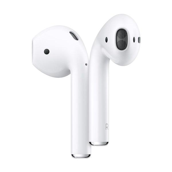 Genuine Apple Airpods Left Or Right Ear Replacement 1st Generation