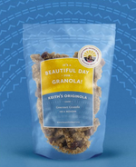 Beautiful Day Granola Keith's Original