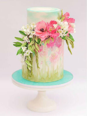 Cake Masters June 2016 Page