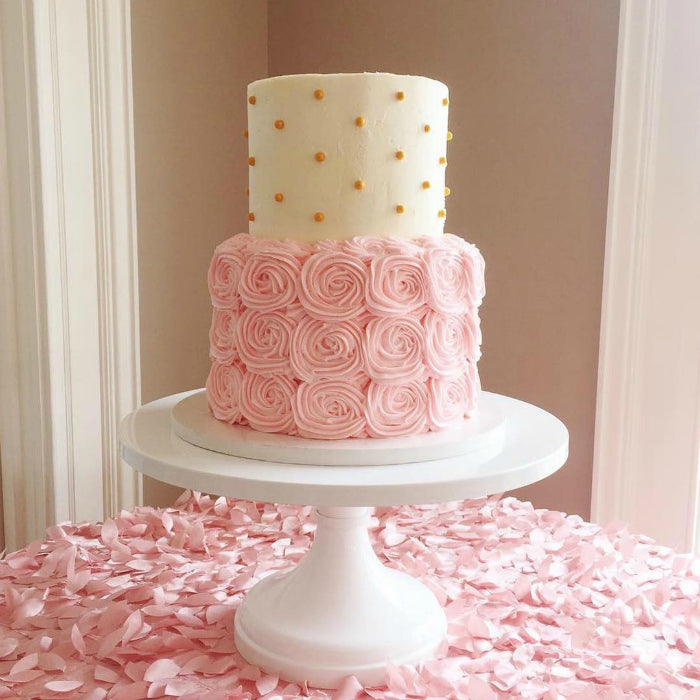 origin of wedding cake smashing cakes cake stands and all things sweet s stands 18068