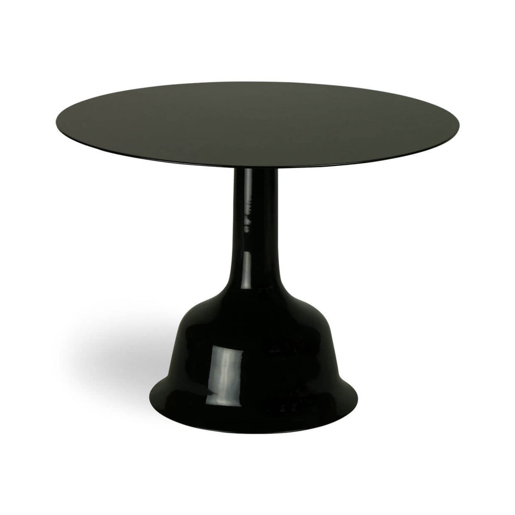 black pedestal wedding cake stand 14 inch black wedding bell cake stand s stands 11872
