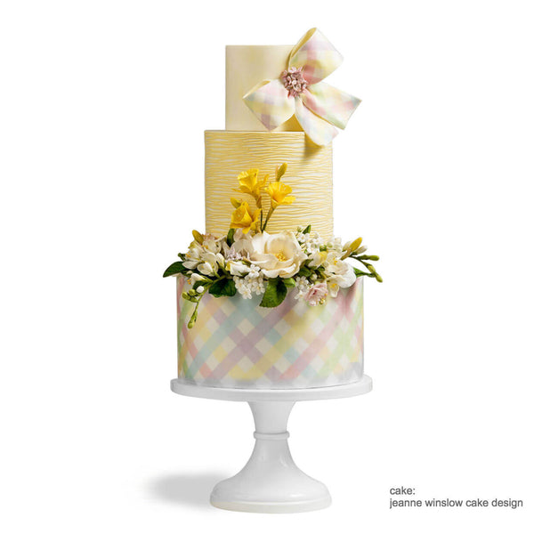 white wedding cake stands white wedding cake stands s stands 1362