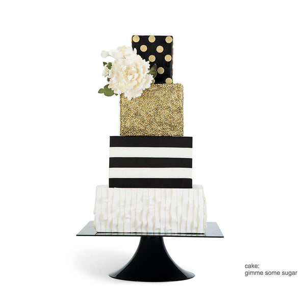 black wedding cake stands black wedding cake stands s stands 11886