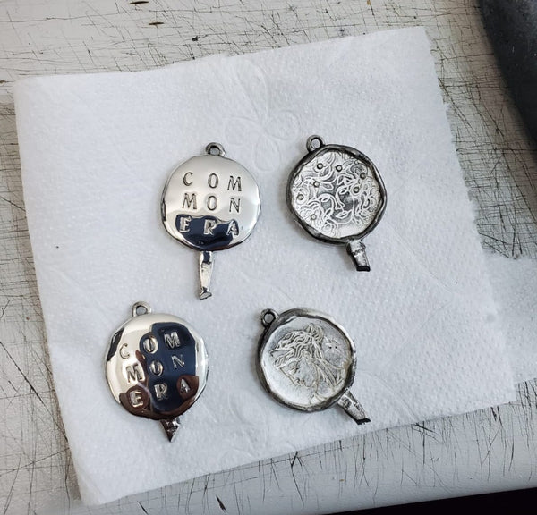 pendants-about-to-be-plated