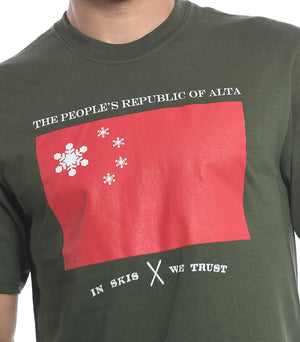 People's Republic of Alta