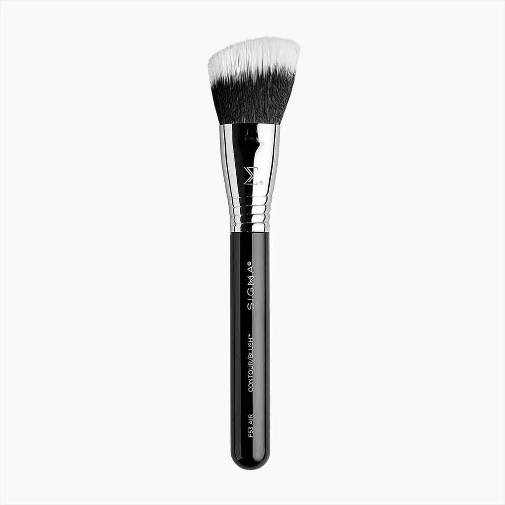 SIGMA F53 AIR CONTOUR/BLUSH™ BRUSH