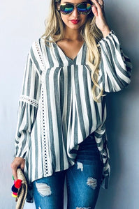 BEACH WAVES TOP