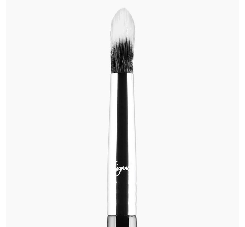 SIGMA E41 DUO FIBER BLEND™ BRUSH