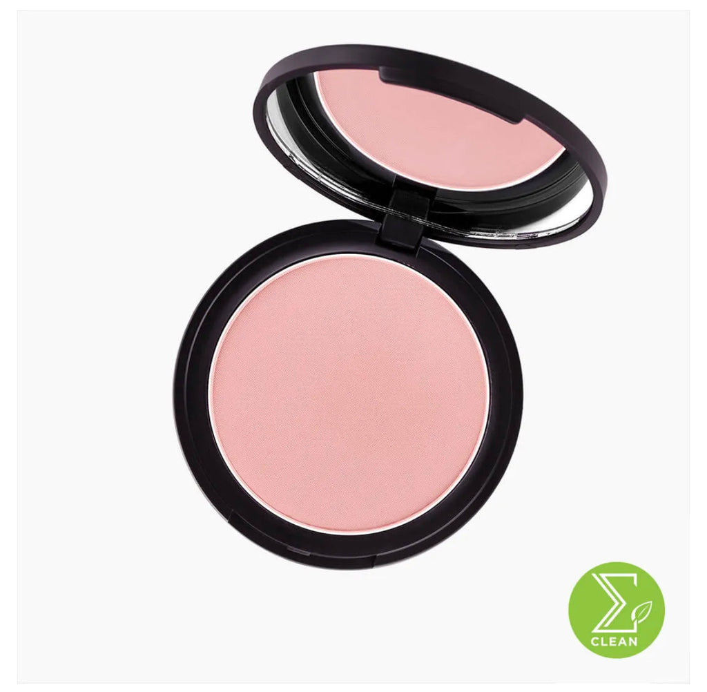 SIGMA AURA POWDER BLUSH - PET NAME