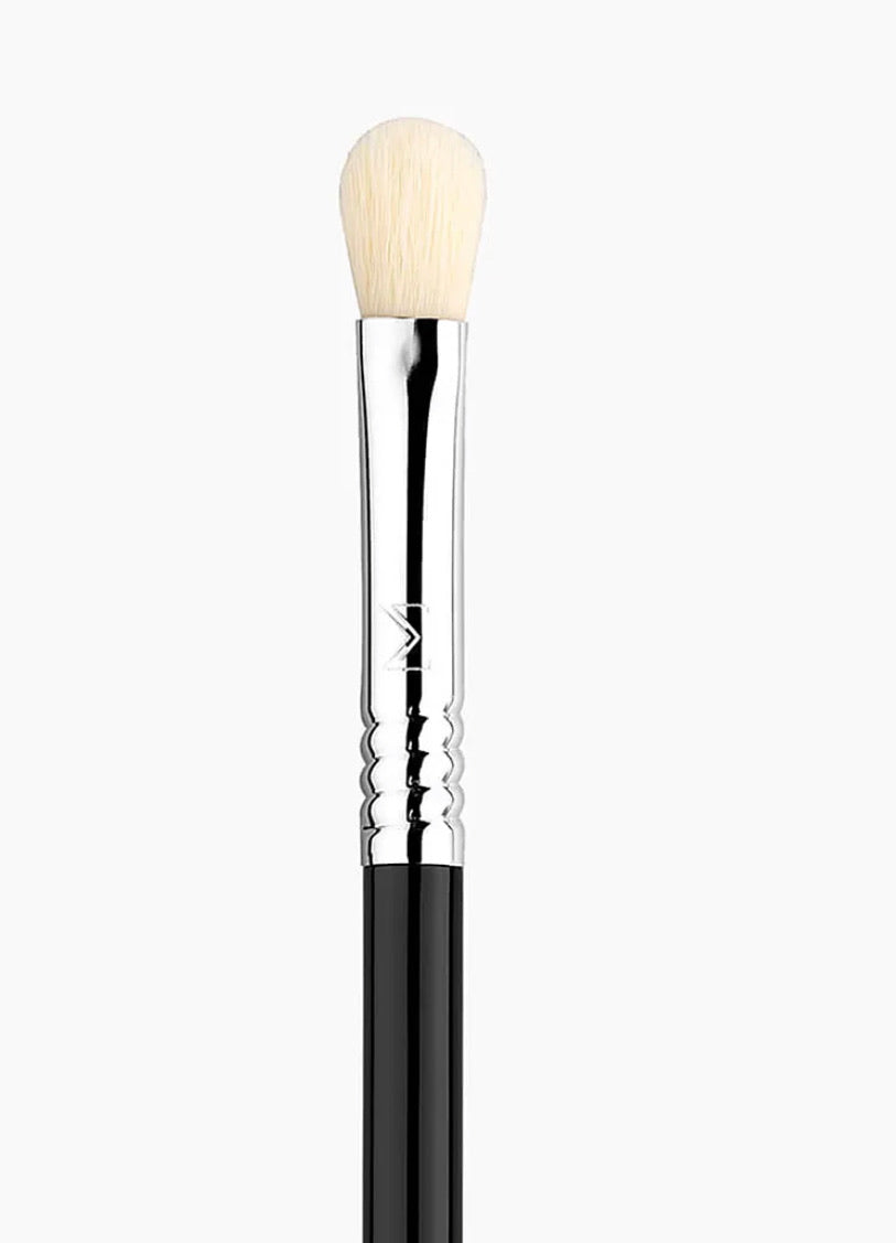 Sigma - E25 Blending Brush