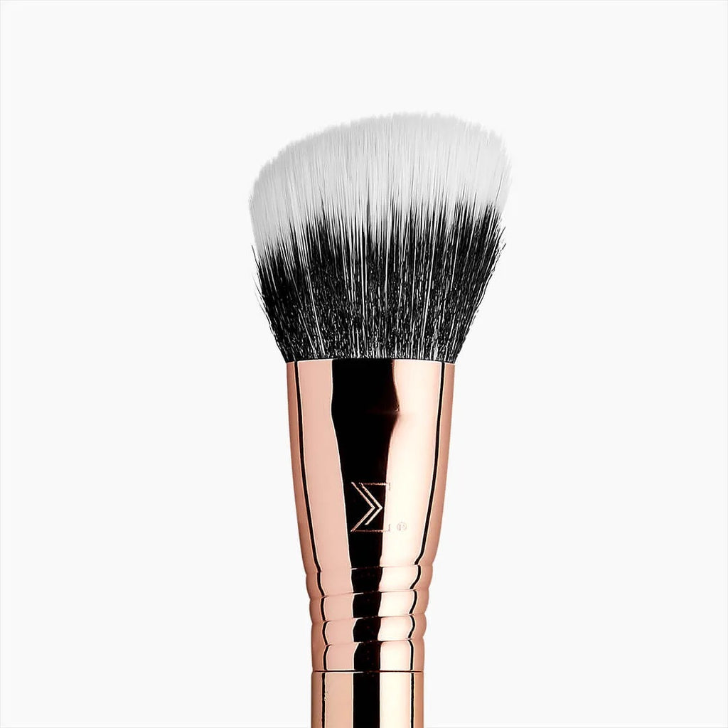 SIGMA BLOOM + GLOW BRUSH SET