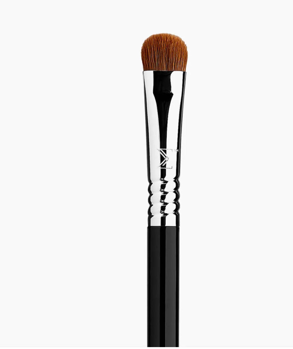 Sigma - E55 Eye Shading Brush