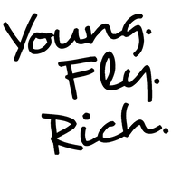 Young Fly Rich Clothing Co.