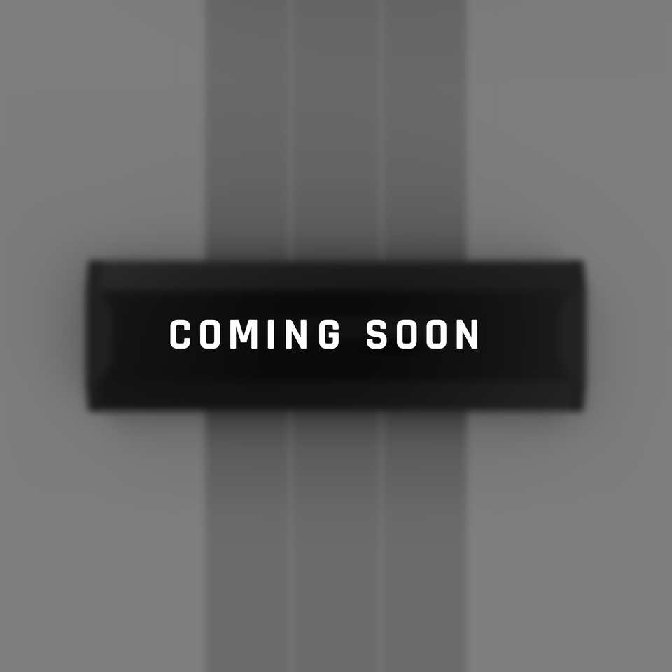 Steel Series | Coming Soon