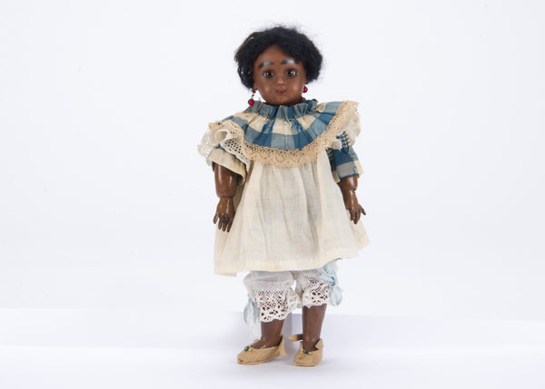 Antique Doll. Clubs, Groups, Associations, Guilds and Fb groups