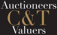 Auction Houses. C and T Auctions