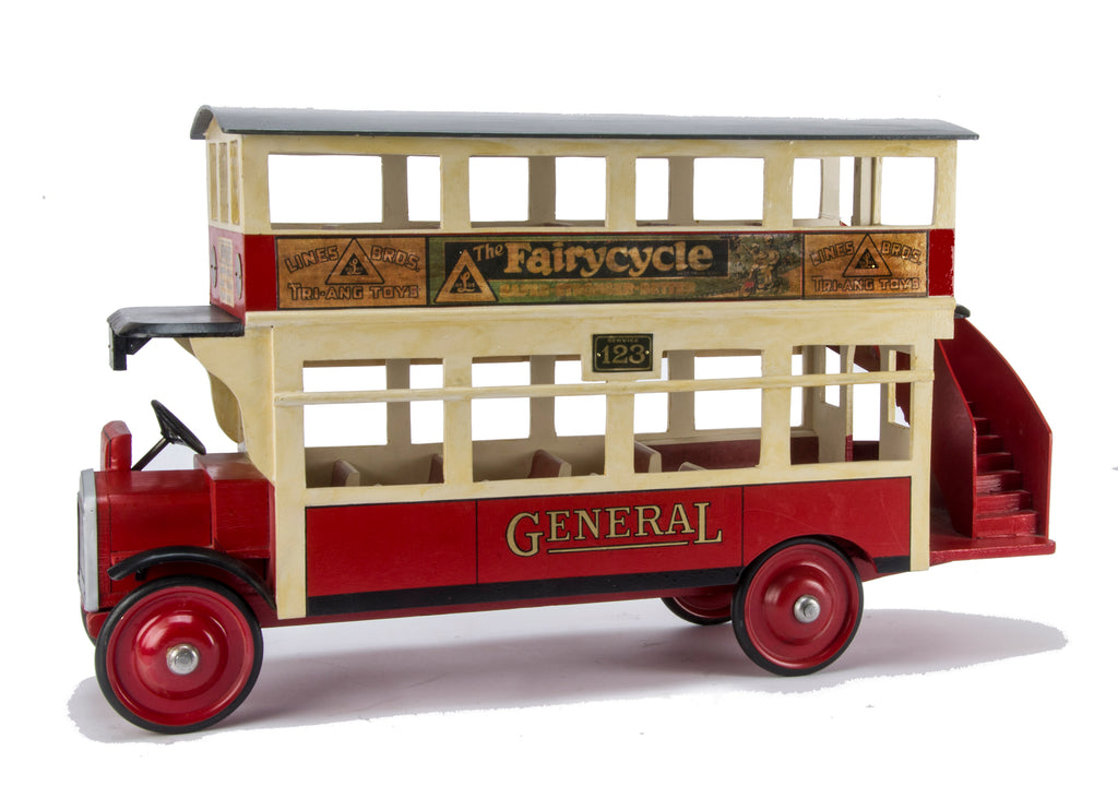 Antique Toy. Museums, Galleries, Exhibitions