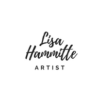 Lisa Hammitte Art